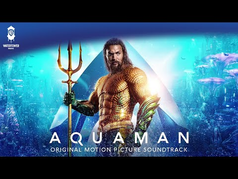 Download Skylar Grey - Everything I Need (Film Version) -  Aquaman Soundtrack [Official Video] On ELMELODI.CO