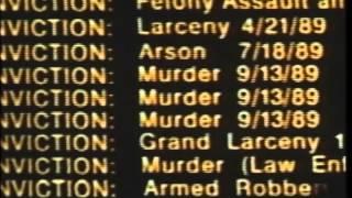 Body Parts Trailer 1991