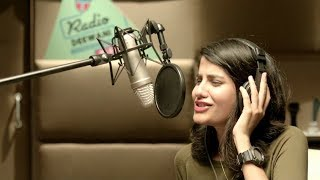 Most Emotional and Loving Indian TV Ads Commercial Collection