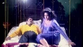 Koro Kichu Korona | Rubel | Popy | Bangla Movie Song | Binodon Box