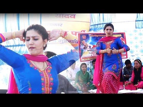 Xxx Mp4 Sapna Dance 2018 Rusgulla Bikaner Ka रसगुल्ला बीकानेर का Haryanvi Stage Dance Trimurti 3gp Sex