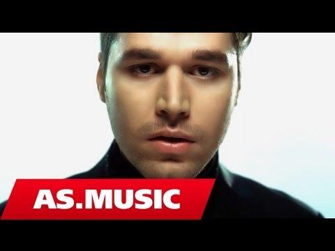 Xxx Mp4 Alban Skenderaj Je Ti Official Video HD 3gp Sex