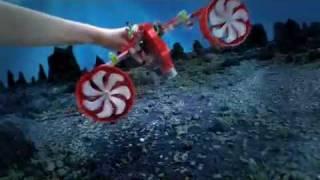 LEGO Atlantis - Commercial 2