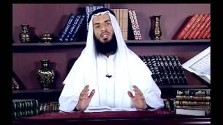 تفسير القرآن  سورة التغابن الجزء 1