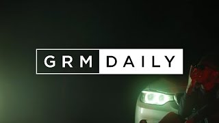 VB - Rocko [Music Video] | GRM Daily