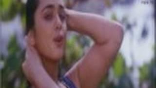Preity Zinta Looking Hot & Sexy | Soldier Scene | Bobby Deol