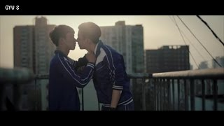 (THAISUB) GAY CHINESE FILM :