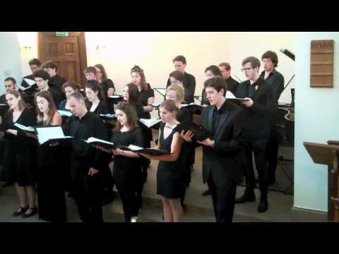 Johann Sebastian Bach Jesu joy of man s desiring BWV 147