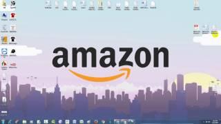 Amazon SEO Keyword Research Affiliate Marketing Bangla Tutorial