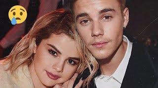 Justin Bieber Gives Up On Selena Gomez! Jelena Breakup Confirmed!