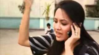DRIK Presents Bangla Drama: Ami Sudhu Meaetike Chithi Dite Cheacilam