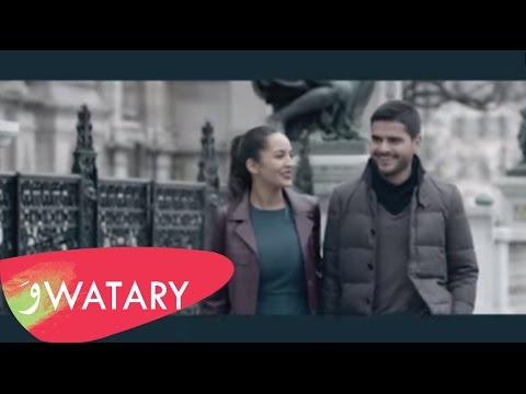 Xxx Mp4 Nassif Zeytoun Nami Aa Sadri Official Music Video ناصيف زيتون نامي ع صدري 3gp Sex