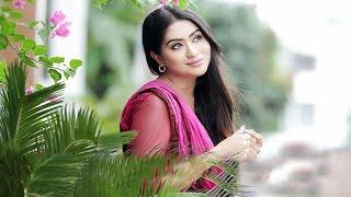 নায়িকার জন্মদিনে মধ্যরাতে 'সারপ্রাইজ'!!  Zakia Bari Momo Birthday Celebration!!