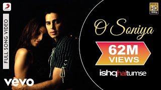 O Soniya - Ishq Hai Tumse | Dino Morea | Bipasha Basu