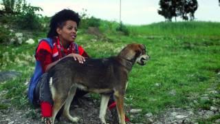 TAITU Yegna ft Aster Aweke HOT New Ethiopian music 2014