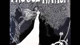 Procol Harum - Repent Walpurgis (1967, alternate take, long version, stereo)