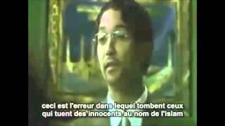 Islam Terrorisme Pour Ceux Qui Cherchent La Vrit
