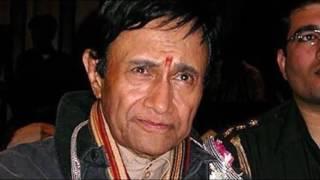 A Tribute to Dev Anand & Rajesh Khanna