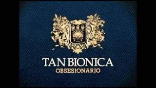 6 - Dominguicidio - Tan Bionica - Obsesionario