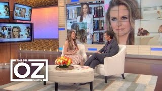 Alicia Silverstone Reveals How She Keeps Her Family Healthy