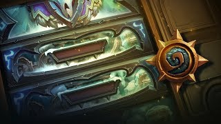 Hearthside Chat with Dave Kosak: Knights of the Frozen Throne Missions