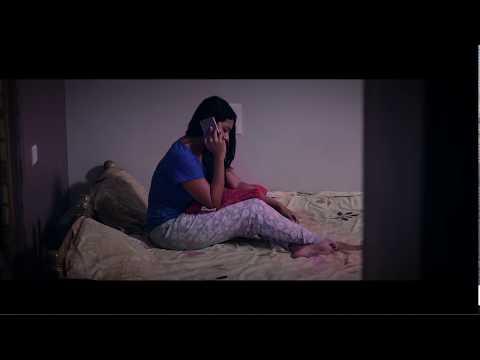 PEELI -പീലി- New Malayalam Best Thriller Short Film 2017