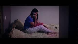 PEELI - New Malayalam Short Film 2017