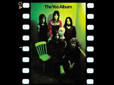 Xxx Mp4 Yes The Yes Album Full Album HD 3gp Sex