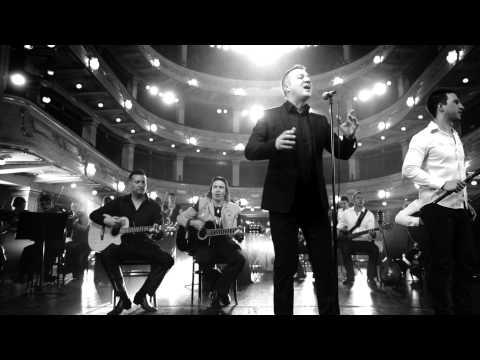 Nedeljko Bajić Baja | Snaga vetra HD (2014)