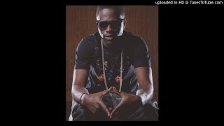Fusha – Ajei Featuring Uzi, Bizell, DJ Double Jay & Blockopoly