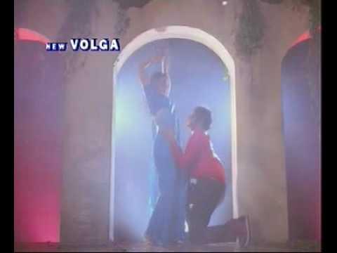 Xxx Mp4 Hot Navel Rain Song Rajini 3gp Sex