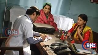 Serial kaala teeka ,ON Set Kahani me Naya mod,सीरियल काला टीका ऑन सेट कहानी में नया मोड़