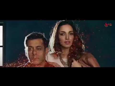 Xxx Mp4 Salman Khan New Song Res 3 3gp Sex