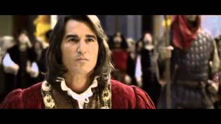 Assassins Creed Episode 01 720 Iran Film
