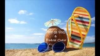 images Best Summer Mix 2015 Avici Calvin Harris David Guetta Martin Garrix Hardwell Afrojack