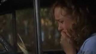"""The Notebook """"Somebody's Me""""- Song by Enrique Iglesias"""