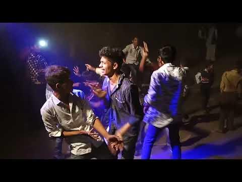 Xxx Mp4 Surendra Dj Remix Song ये सबसे सनदार वीडियो गाना है जो देगा वो पागल हो जायेगा लाइक कामेन्ट जारुर करे 3gp Sex