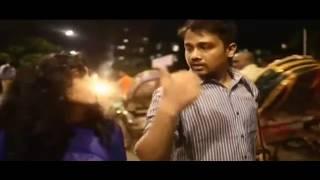 সাবধান !! বাসে মেয়েদের কাছ থেকে   FADH (ফাঁদ) Jamuna TV   06 Oct 2017 
