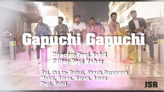 NEW+PUNJABI+SONG+%5B+COVER+VIDEO+%5D+BY+YOGI+NAHAR+ND+FRNDS