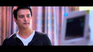 Hai Deed Teri  Hero. Naam Yaad Rakhi. Rahat Fateh Ali Khan   Full Video 2015