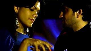 The Strangers  | Short Film | By Arjun Yadav