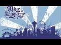 Blue Scholars - Lumiere