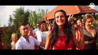 Mohácsi Brigi - Büszkén járok (Official Music Video)