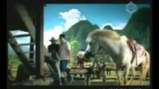 Iklan Dji Sam Soe - 2008.mp4