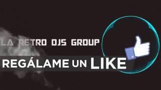 06 - LOS CHICOS MALOS - SUFRE LADRON - [ Dj Zurdo ] EDICION 1