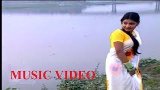 Bangla Song  O Pare Tumi Radhe E Pare Ami   Majhee Nodi Bahhere