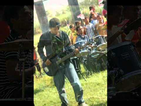 Inst4n Band Tak seperti Dirinya'Band Lokal Jatibarang'Band Jatibarang