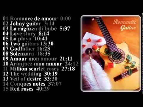 Những Bản Nhạc Guitar Hay Nhất Phần 1