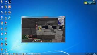 GGGT - minecraft ช่วง-ชก ชิง ซับ