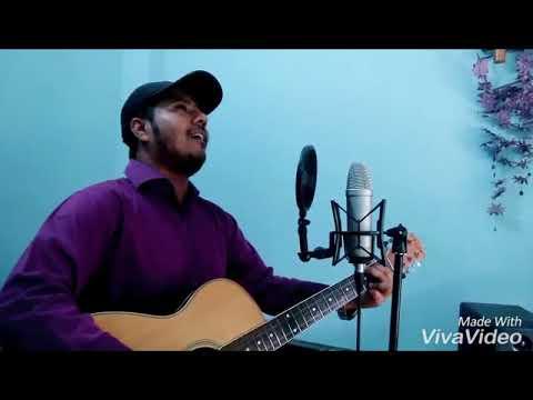 Xxx Mp4 Bhalobashi Tomay Changish Khan Bangla New Song 2018 3gp Sex